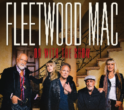 FleetwoodMac_Image.jpg