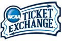 NCAA Ticket Exchange logo -- 80.jpg