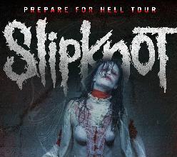 Slipknot_Image.jpg