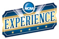 The NCAA Experience logo -- 80.jpg
