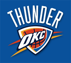 Thunder Logo 248x220.jpg