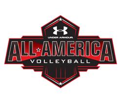 Volleyball UAHS 248x220.jpg