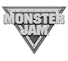 cea monster jam logo.jpg
