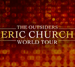 cea web thumbnail eric church.jpg