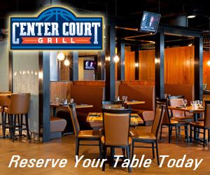 center court grill.jpg