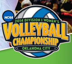 ncaavolleyball_248x220.png
