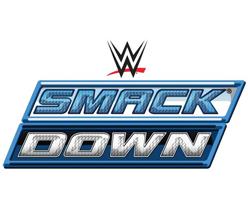 smackdown logo cea web.jpg