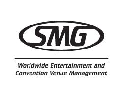 smg logo.jpg