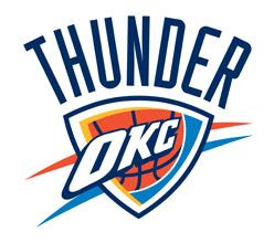 thunder logo.jpg
